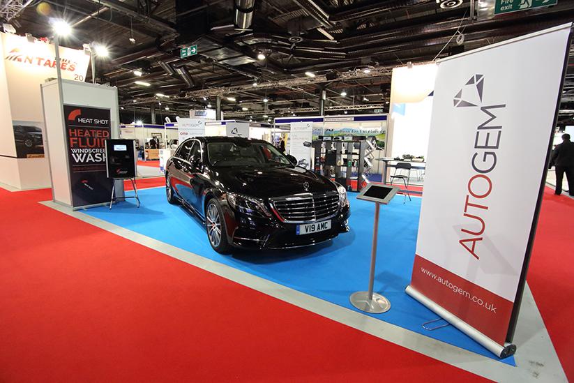 brityrex car1