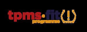 TPMS-Fit Logo