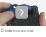 creat_new_sensors
