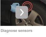diagnose_sensors