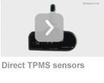 direct_TPMS_sensors