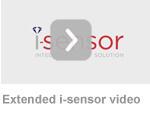 extended_i-sensor_1