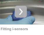 fitting_i-sensors