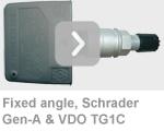 fixed_schrader