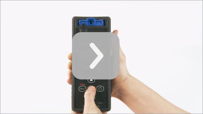 i-sensor short ad copy_660