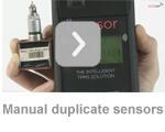 manual_duplicate