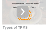 types_of_tpms