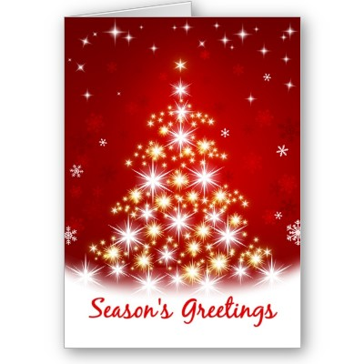 season-greetings