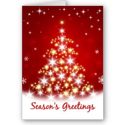 season-greetings