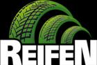rei2012_logo