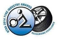 NTDA awards