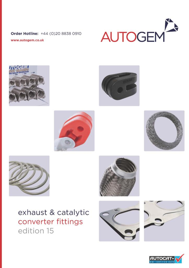 Pages from Autogem_Exhaust_&_Catalytic_Converter_Fittings_Edition_15