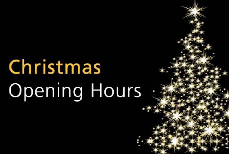 christmas_opening_hours