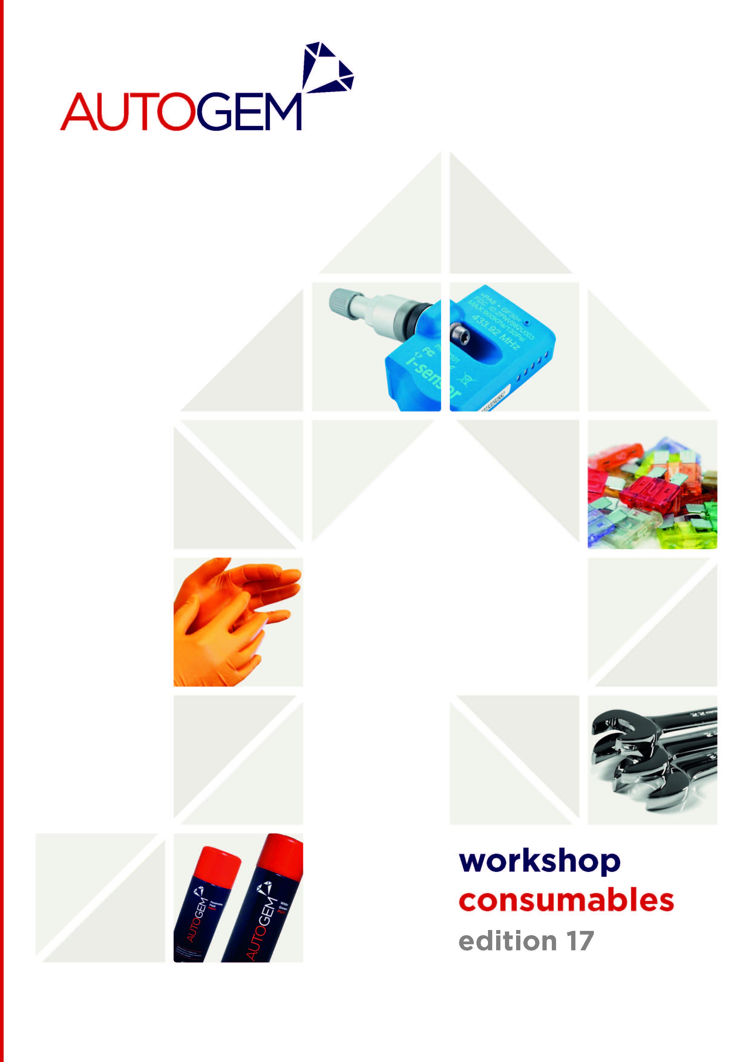 Autogem_Consumables_Catalogue_Edition_17