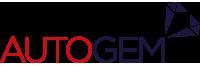 Autogem شعار